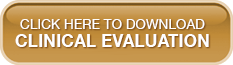 CLICK HERE TO DOWNLOAD CLINICAL EVALUATION
